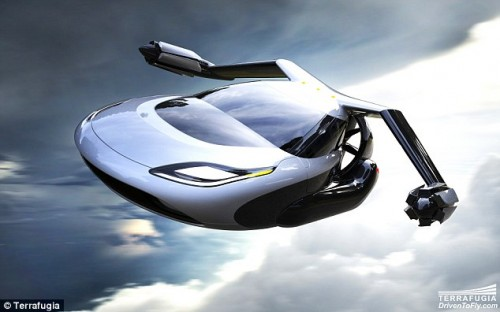 flying_car6