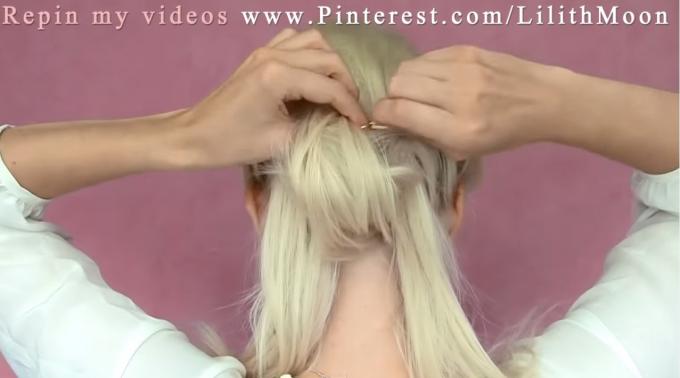 hairarange3