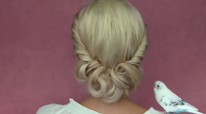 hairarange4
