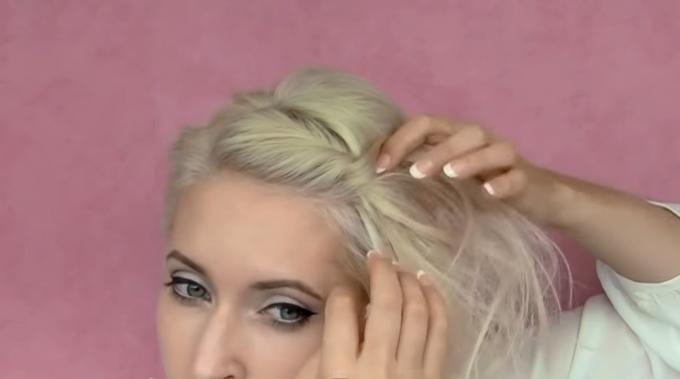 hairarange6