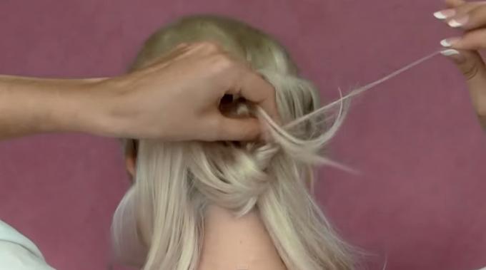 hairarange9