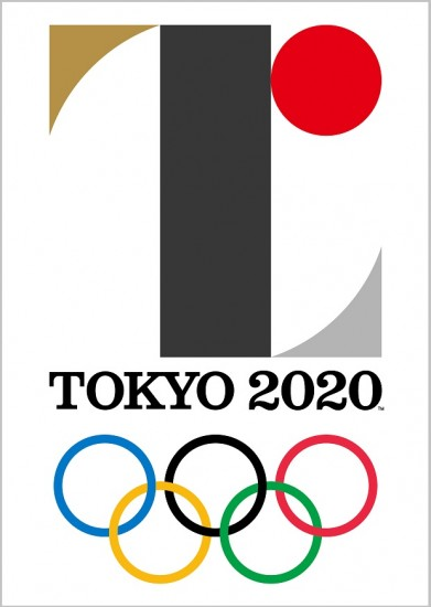 OLYMPIC-sano