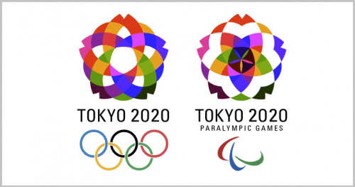 olympic_orijinallogo9