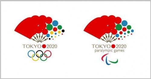 olympic_ougilogo34