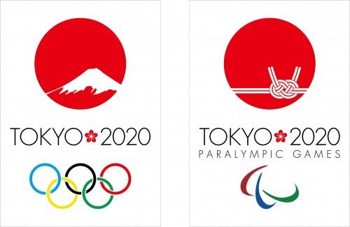 olympic_taniguti