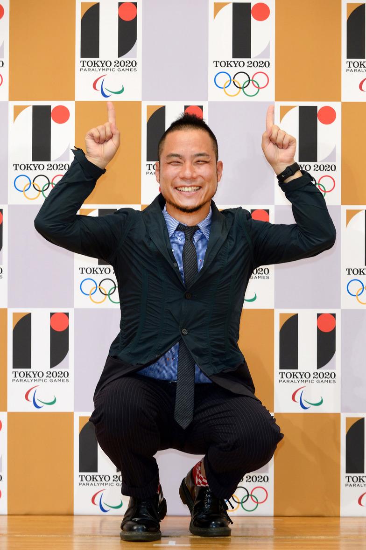 東京五輪マスコット3案が発表されたよ YouTube動画>4本 ->画像>83枚