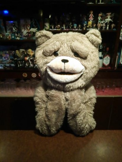 ted12