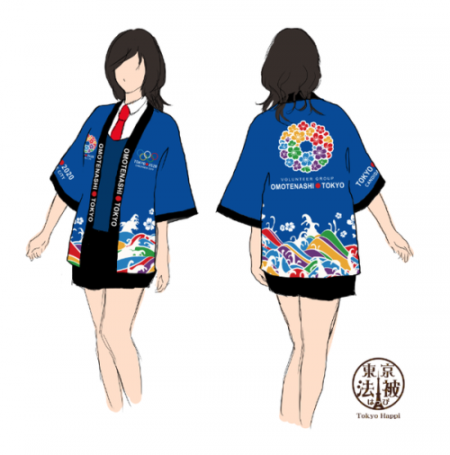 tokyoolympic_uniform6
