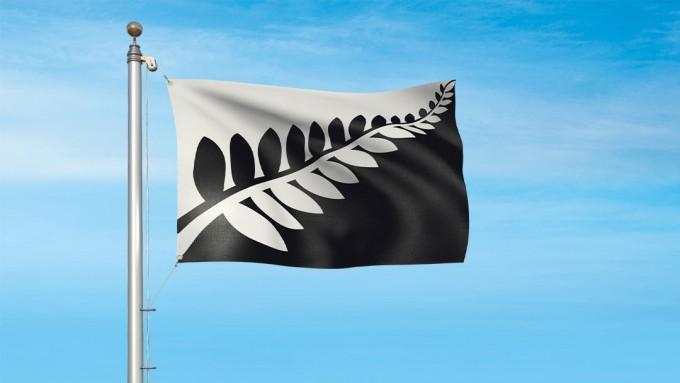 0903nzflag1