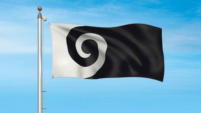 0903nzflag3