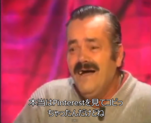 0904sanokenjirou3