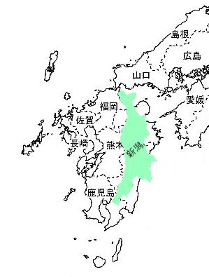 産経新聞がどう言おうと新潟県は北陸地方だよな? [無断転載禁止]©2ch.netYouTube動画>3本 ->画像>83枚