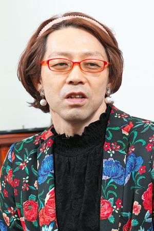0918yasutomi8