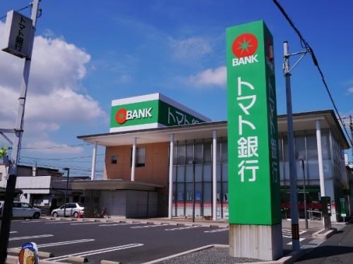 0920omoshiro2