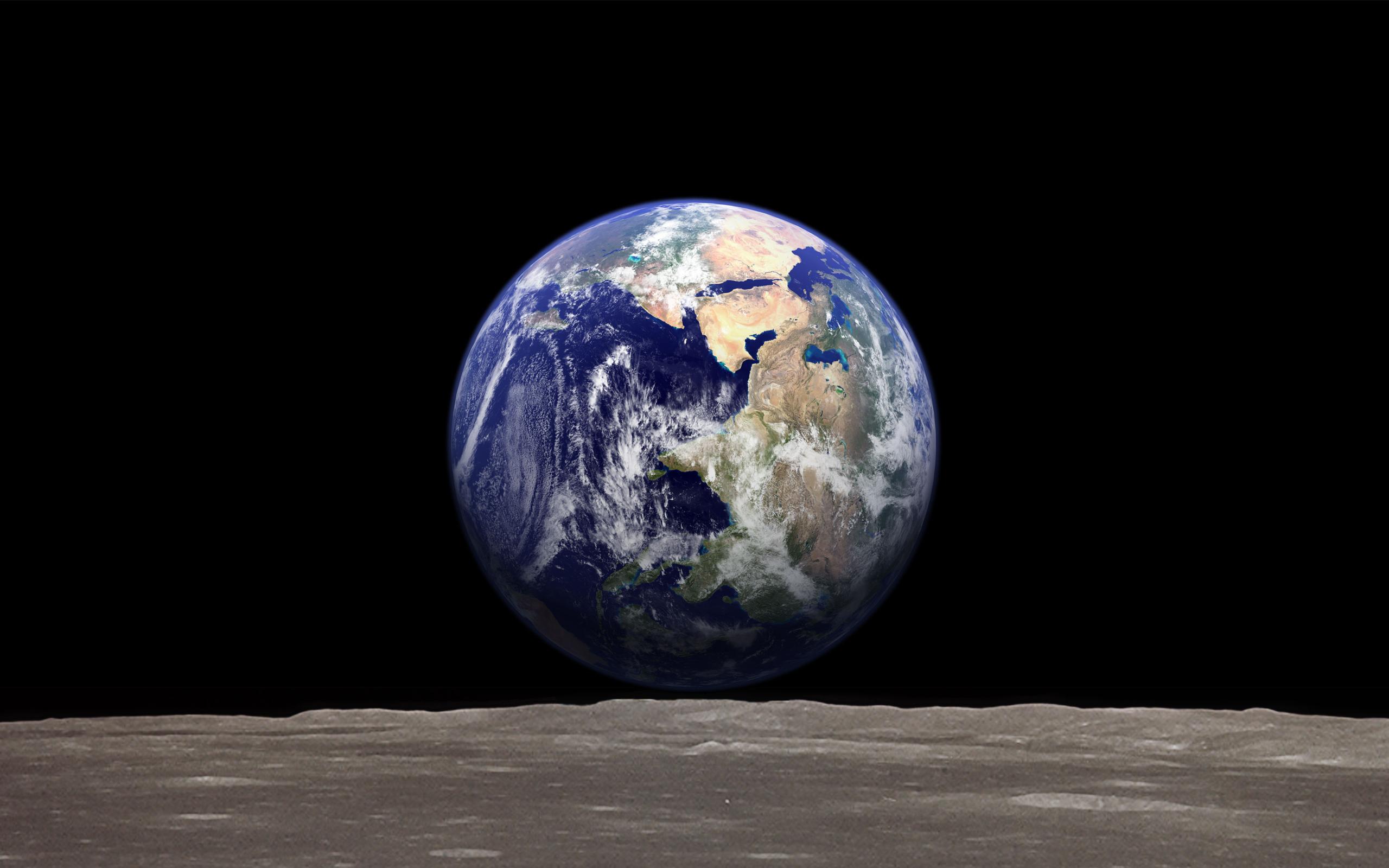地球の画像 p1_36