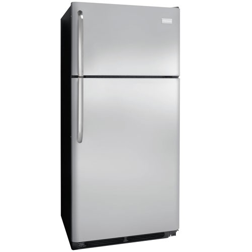 Top-Freezer-Refrigerator-HOMEPAGE