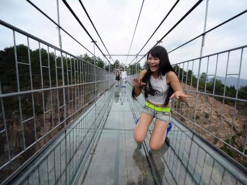 china_bridge2