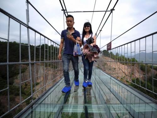china_bridge3