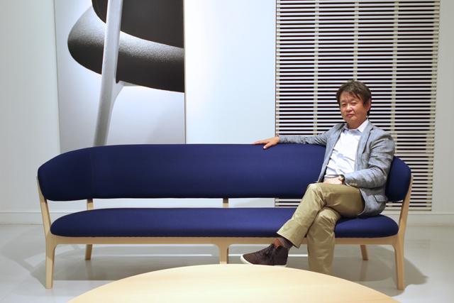fukasawa-2
