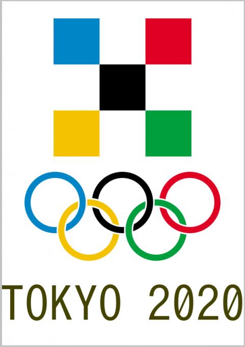 hikousikienburemu (3)