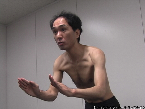 hirosehashimoto5