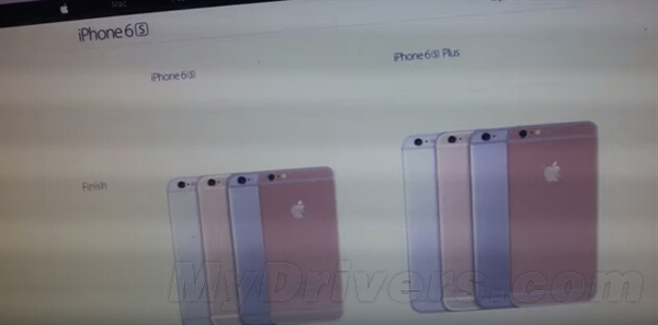 iPhone6s_leak (4)