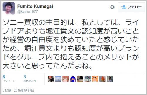 kumagai_sony3