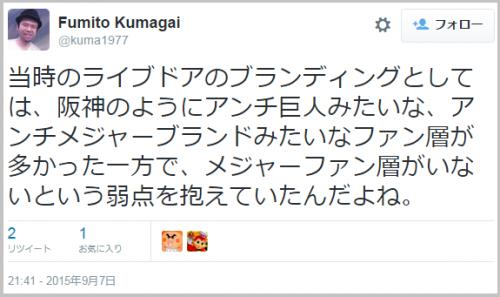 kumagai_sony4