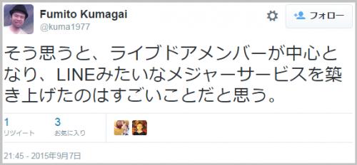 kumagai_sony5
