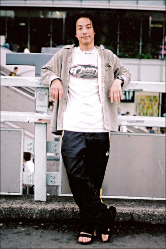nisimurahirroyuki