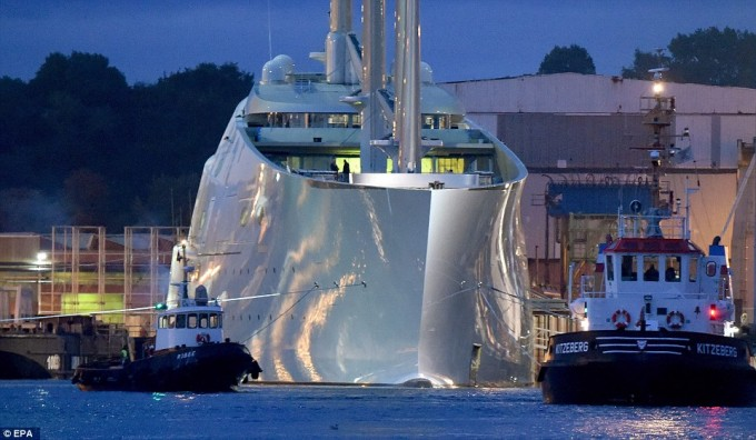 ship_bilion5