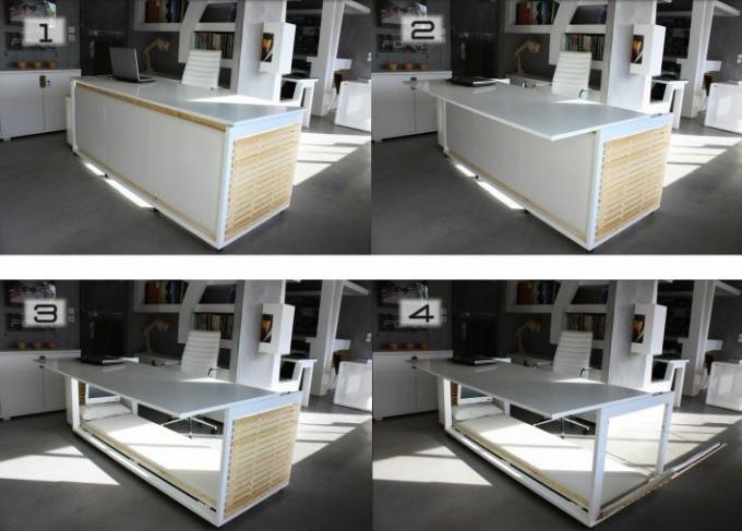 studio-nl-desk-bed