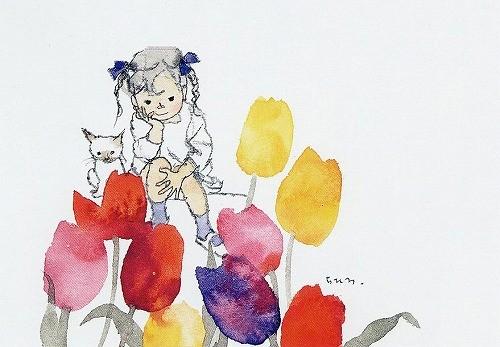 tamabi_iwasakitihiro (4)