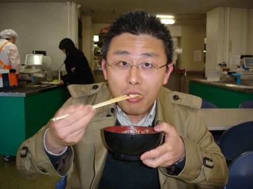 1001washizaki1