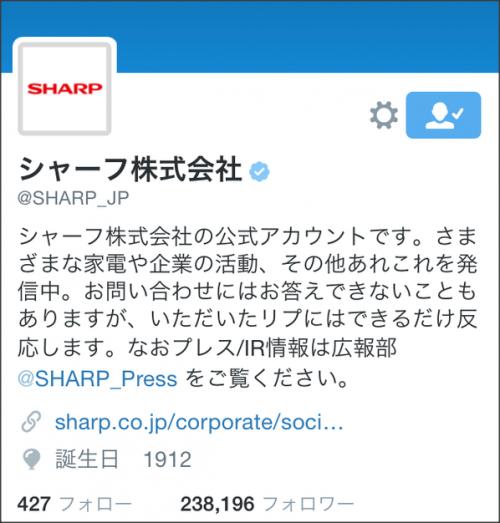 1002sharp13