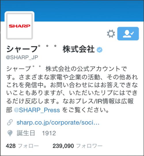 1002sharp21