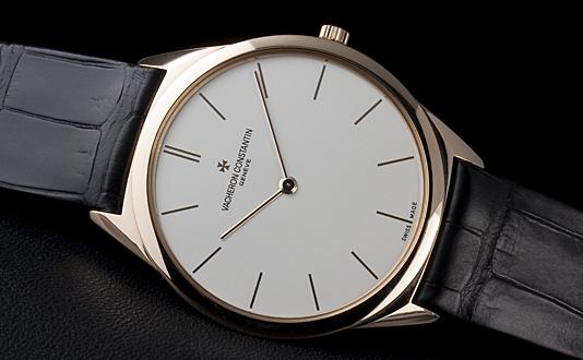 男性に人気のイタリア腕時計 メンズブランド12選 …