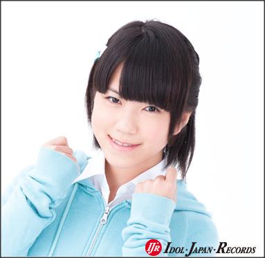 1028sayoku_idol11