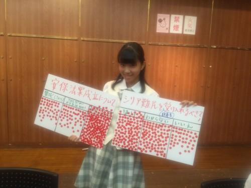 1028sayoku_idol5