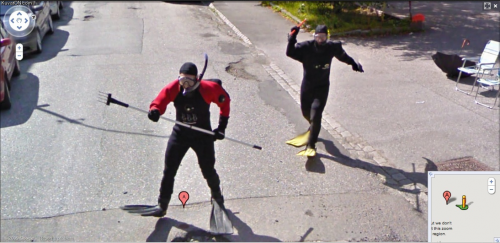 14-incredibly-awkward-google-street-view-photos