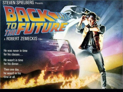 BTTF-Wallpapers-back-to-the-future-19874499-800-600