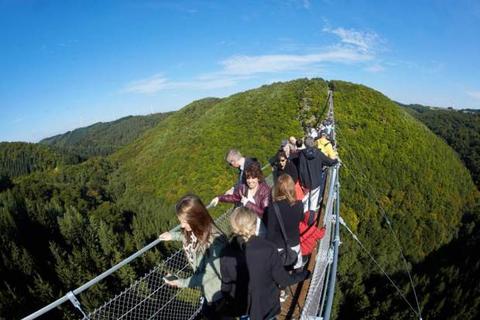 german_bridge1