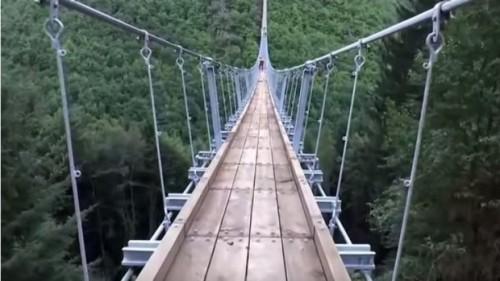 german_bridge2