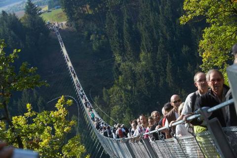 german_bridge3