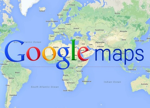 google_map_manekin2