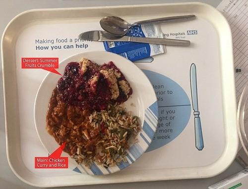 hospital_food12