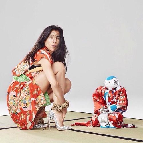 japan_fashion3