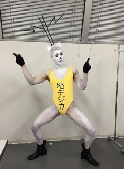 kinbaku_halloween6