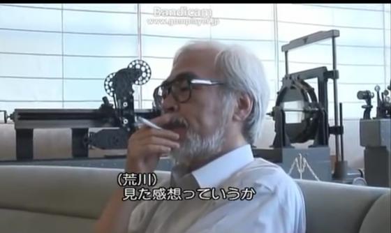 miyazakihayao_gedosenki (3)