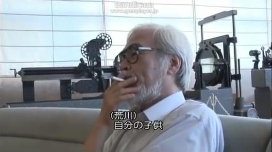 miyazakihayao_gedosenki (5)